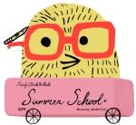 Nerdy Chicks Write: Summer School
