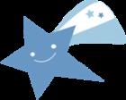 blue-star-thumb