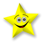 smiling-gold-star-thumb