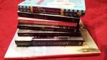 books prize2