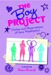 boy project