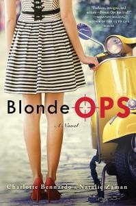 Bennardo_BlondeopsCvr_72dpi