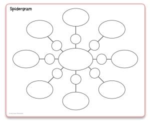 BlankSpidergram_LH_use