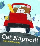 CatNapped_book_cover