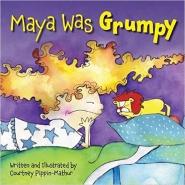 Maya_Bookcover
