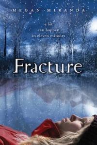 MMiranda_Fracture
