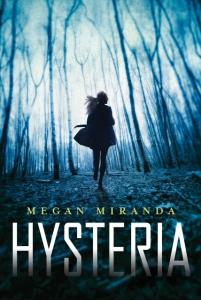 MMiranda_Hysteria