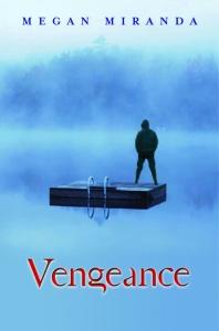 MMiranda_Vengeance