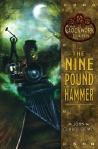 Nine Pound Hammer cover