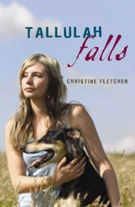 CFletcher_TallulahFalls_Cvr