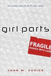 Cusick_GirlParts_Cover