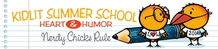 kidlit summer school banner final-brighter heart (2)