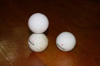 golf balls (1)