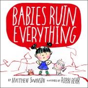 Babies Ruin