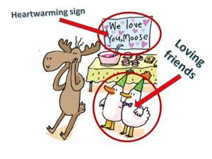 moose step 2