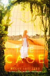 MS cage