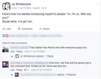 Whittemore_Twitter